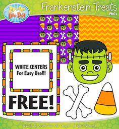 FREE Frankenstein Tr
