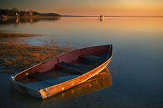 Love this capture of #Dawn on #CapeCod #beautiful www.capecodrelo.com