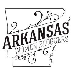 The weather cools off and we are finally able to comfortably enjoy the beautiful outdoors of Arkansas. We love to take weekend canoeing trips, ride… Sugar Cookie Icing, Soft Sugar Cookies, Dutch Oven Breakfast, Crawfish Pie, Cream Of Tarter, Mushroom Pizza, Asparagus Soup, Canoe Trip, Spring Rolls
