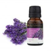 soulflower-essential-oil-lavender