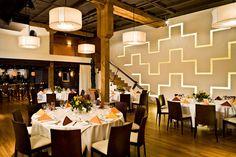 restaurant design jessica helgerson