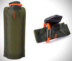 gym products11