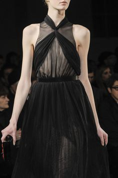 sinolia:  Jason Wu, Fall 2013