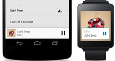 Android L, Android Wear, Router Configuration, Smart Watch, Articles, Product Launch, Samsung, Phone, Google