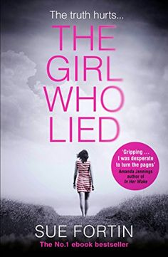 The Girl Who Lied: The 2016 bestselling psychological dra... https://www.amazon.com/dp/B01CH72PLU/ref=cm_sw_r_pi_dp_x_XOljybYV7HC8N