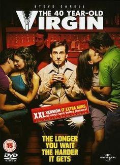 The 40-Year-Old Virgin (XXL Version) [DVD] [2005] UNIVERS... https://www.amazon.co.uk/dp/B000BSQR4E/ref=cm_sw_r_pi_dp_x_Dy2azb8S5BC2T