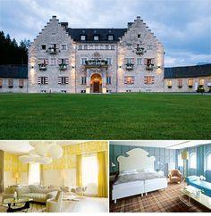 hotel kranzbach hochzeitslocation 0001