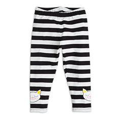 Seelalle leggingsit, koko 110 cm. Kaikenlaiset käy.