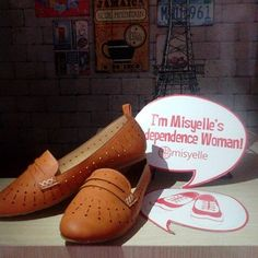 misyelle shoes