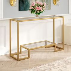 Table Decor Living Room, Room Decor, Dining Room, Wood Nesting Tables, Classy Living Room, Narrow Console Table, Interior Design Boards, Multifunctional Furniture, Coffee And End Tables