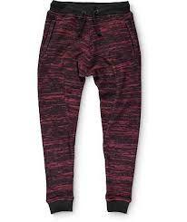 eses pantalones son muy feos. Yo no querer porque no me gusta