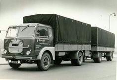 FIAT XB-34-78 Kempen Tegelen.