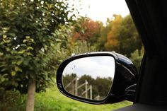 Apple Picking with the Kia Sorento #Fall #NewMoments #ApplePicking #Roadtrip #Adventure