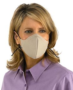 Breathe easy in polluted cities with the I Can Breathe® Mask. Exhaust fumes, 7b1937e9fc