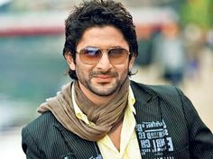A very #HappyBirthday to the Circuit aka #ArshadWarsi who has done brilliant acting in the bollywood movies, may you live a happy & long life