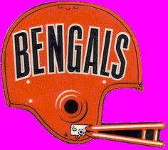BengalsScanSmall.gif (36891 bytes)
