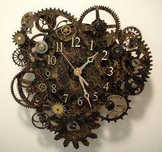 clock clock what-time-is-it-quelle-heure-est-il