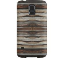 Samsung Galaxy Case/Skin Get 20% off everything with code BUNNY20.