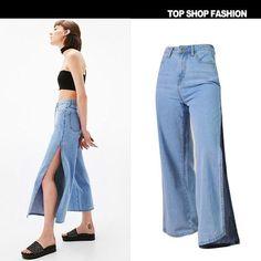 bajieMaster Jumpsuit for Women Short Sleeve Striped Jumpsuit Rompers Short Pant Loose Playsuit