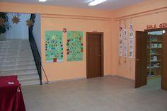 2009 - Exposición de Felicitaciones Navideñas
