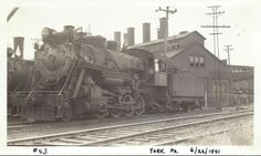 No.43 in 1925