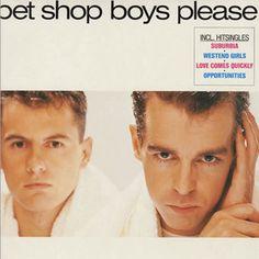 Pet Shop Boys Pet shop boys, Pet shop, Boy music