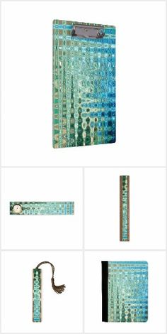 The Urban Oasis Collection designed by Artist C.L. Brown features a unique design based on an abstract kinetic light painting enhanced with Photoshop. Shop now for pillows, pendant lamps, indoor and outdoor pillows, blankets, clocks, and more!