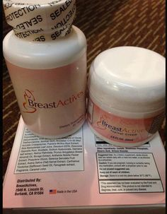 Do you want the kind of figure that makes heads turn when you walk into a room?  The good news is that you can have it with Breast Actives, an all-natural breast enhancement program. The great news is that results are fast –  results are visible in as few as 30 days. http://www.buyhealthmart.com/breast-enhancement/breast-actives/