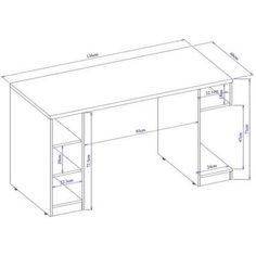 Pc Gaming Table, Table Pc, Diy Dining Table, Gaming Room Setup, Gaming Desk, Pc Setup, Bookshelves For Small Spaces, Office Table Design, Diy Computer Desk