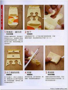 Sock Toys DIY tutorial. ~ DIY Tutorial Ideas! Sock Crafts, Diy And Crafts, Sock Toys, Sock Animals, Diy Toys, Sewing Patterns Free, Diy Tutorial, Socks, Tutorials
