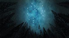 Un espacio para el Alma......: VIVIR NUESTRA VERDAD EN EL MUNDO DE LAS MENTIRAS