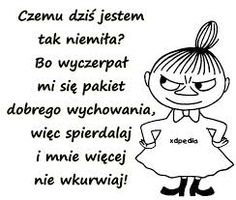 mała mi - Szukaj w Google Weekend Humor, Funny Memes, Jokes, Badass Quotes, Wise Quotes, Man Humor, Beautiful Words, Motto, Sarcasm