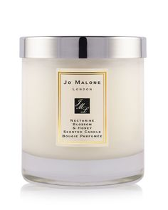 http://archinetix.com/jo-malone-london-nectarine-blossom-honey-home-candle-7-oz-p-4267.html