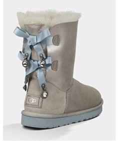 Ugg Boots Galore!|women ugg boots| men ugg boots| buy online