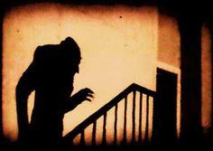 melhores filmes de vampiros top5