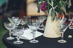 #Simple but stunning #weddingIdeas