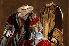 Sofia Coppola, Renaissance Fashion, Hungary, Theatre, German, Films, Designers, Cinema, Costumes