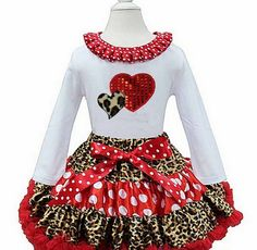 WILD THING SET Price: $49.99, Free Shipping Options: 1/2T, 3/4T, 5/7 click to purchase