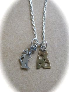 who ate all the cheese? x jewelry jewellery necklace Temple Jewellery, Precious Metals, Jewelry Necklaces, Cheese, Jewels, Gemstones, Silver, Gold, Jewerly