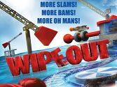 Producers of ABC's Wipeout looking for new contestants