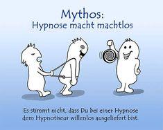 Abnehmen mit Hypnose – Humbug oder echter Segen? Was Du über das Abnehmen mit Hypnose unbedingt wissen solltest! Wie funktioniert Abnehmen mit Hypnose?Abnehmen mit Hypnose: Was ist Hypnose eigentlich?Was Abnehmen mit Hypnose nicht leisten kannAbnehmen mit Hypnose – So sieht eine Hypnosesitzung ausKannst Du mit Hypnose tatsächlich erfolgreich abnehmen?Abnehmen mit Hynose bei AKTE 07Abnehmen mit Hypnose kann tatsächlich funktionieren. #hypnose #abnehmen #schlank #gewichtsreduzierung #memes Satire, A Good Man, Meditation, Guys, Comics, Fictional Characters, Funny, Mental Health Therapy, Comic Book