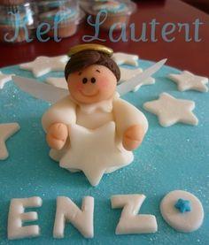 Anjinho Enzo