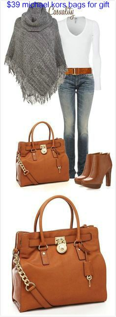 Cheap michael kors handbags outlet outfits only sale $88 for gift just now,repin and get it immediatly!