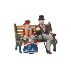 Department 56 Dickens' Village Relaxing In Regent's Park Accessory Figurine, Bench Not Included Department 56 http://www.amazon.com/dp/B003IPE3J8/ref=cm_sw_r_pi_dp_wGttwb0WSGNY7