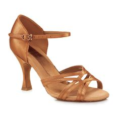 Capezio Womens Dancesport Katusha 3 Inch M US >>> Learn more by visiting the image link. (This is an affiliate link) Latin Dance Shoes, Dancing Shoes, Salsa Shoes, Ballroom Dance Shoes, Tango Shoes, Clear Heels, Open Toe Shoes, Shoe Dazzle, Heeled Sandals