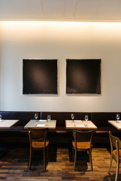 Risultati immagini per Berlin's Kin Dee restaurant