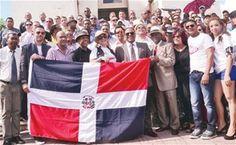 Informando24Horas.com: Exponentes celebran ley a favor del merengue