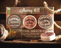 """Di's Home Decor on Twitter: """"Shaving Kit £11.00 #giftformen #shaving #shavingkit #christmasgift #wineoclock #StockingStuffer #stockingfiller #him #mensgrooming #xmasgift https://t.co/N52R6V5m8w"""""""