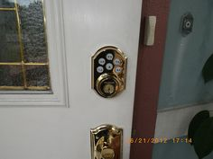 How To Keep Your Home Safe - http://alternateviewpoint.net/2013/11/20/news/health-lifestyle/how-to-keep-your-home-safe/