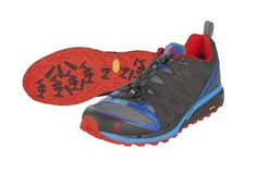 9e893160f04b4 Scott eRide Aztec3 Shoe - Mens at LeftLane Sports for  59.95 with FREE  shipping